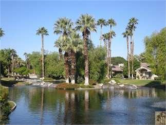 2614 sq. ft. 2614 sq. ft. Palm Desert Riverside County California - Ph. 760-779-5007