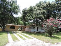 2br Auburndale FL Polk County Home for Sale 2 Bed 2 Baths