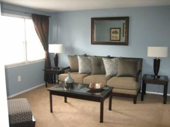 2br Call Highland Village Home!!!
