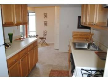 2br Enjoy A Great Home With A Full Size Washer & Dryer!!