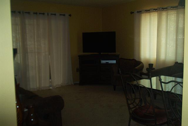 2br Retirement Community Seasonal Condo with amenities.