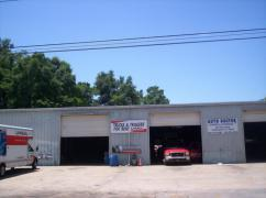 300000 For Sale by Owner Tallahassee FL