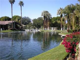 3049 sq. ft. 3049 sq. ft. Palm Desert Riverside County California - Ph. 760-779-5007