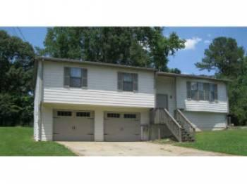 3br 3 Bedroom 2 Bath Home in Cobb County Call For Rental List Today