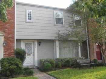 3br 94900 beautiful 2 story 3 bedroom in desireable memorial townhomes for 2 bedroom townhomes in houston