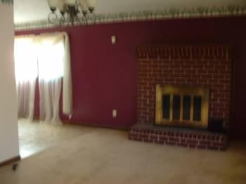 3br Home For Rent**Great Location