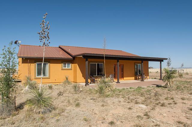 3br Home For Rent in Sonoita Arizona!