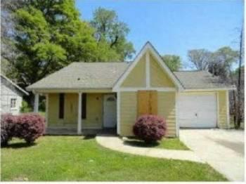 3br, Home For Sale $16,900 Ready To Move In Sold Others Available