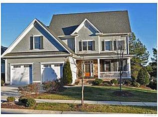 4br Beautiful Home In Award Winning Heritage Community