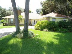 4br Lakeland FL Polk County Home for Sale 4 Bed 2 Baths