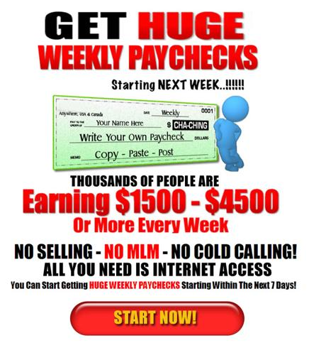 $500-$2000 Deposited In Your Account by Next Week (Everyone Approved)