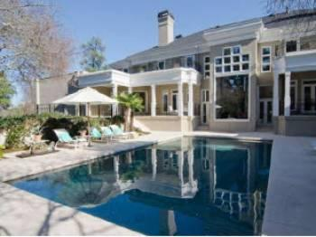 6br Luxury Homes with Swim Tennis and Golf Community Great Locations