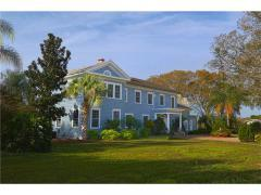 6br Winter Haven FL Polk County Home for Sale 6 Bed 5 Baths
