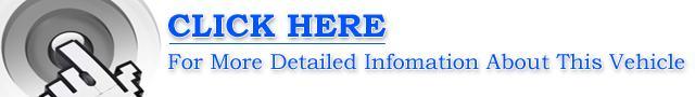 **7489- 2008 Hyundai Sonata for sale in Long Beach CA 2009 2007 2010 2006