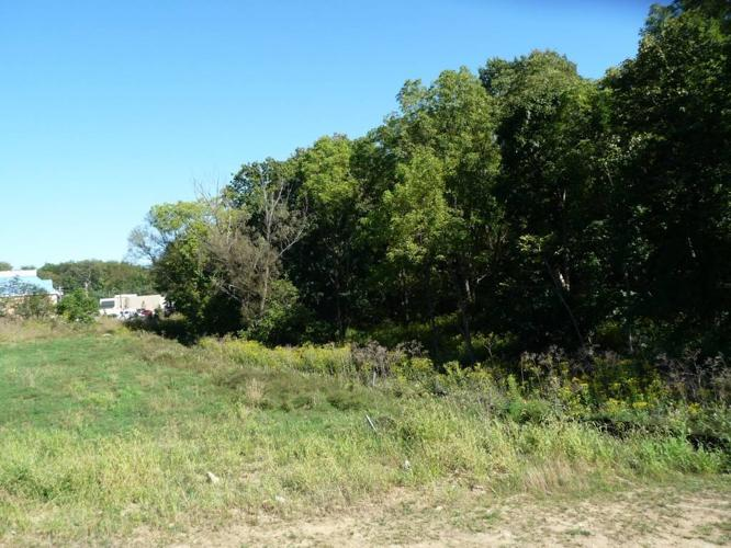 90000 USD Developed Land in Pittsburgh Pennsylvania Ref# 1449641