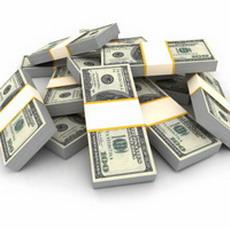 ★★ bankruptcy costs - Loans in 48 Hour. No Hassle . Apply for Fast Cas
