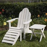 Adirondack Chairs, Adirondack Furniture, Adirondack Swings Store Sale