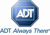 ADT Wireless Home Alarm Security No Credit Check Call 1-877-811-3616 Must Mention Promo Code A72515