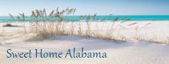 Alabama Vacation Rental, Gulf Shores Beach House For Rent By Owner