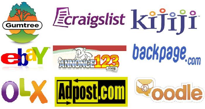 Are You Looking For Craigslist Ads Posting Expert?????
