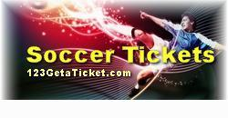 Argentina vs. Ecuador Soccer Tickets International Friendly soccer 03/31/15 better get a ticket soon