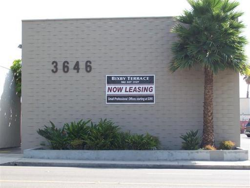Beautiful Office Suite in Prime Business Location!