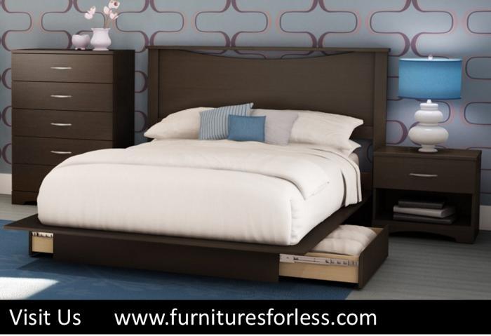 ??? Bedroom Set On Sale!