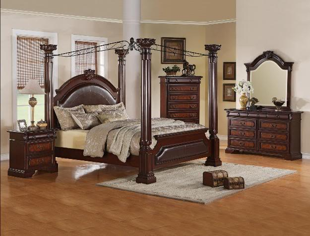 Bedrooms Complete Sets All On Clearance Lowest Prices Ever