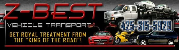 Best Auto Transporter/Car Shipping/No Broker Save Money Time and Stress