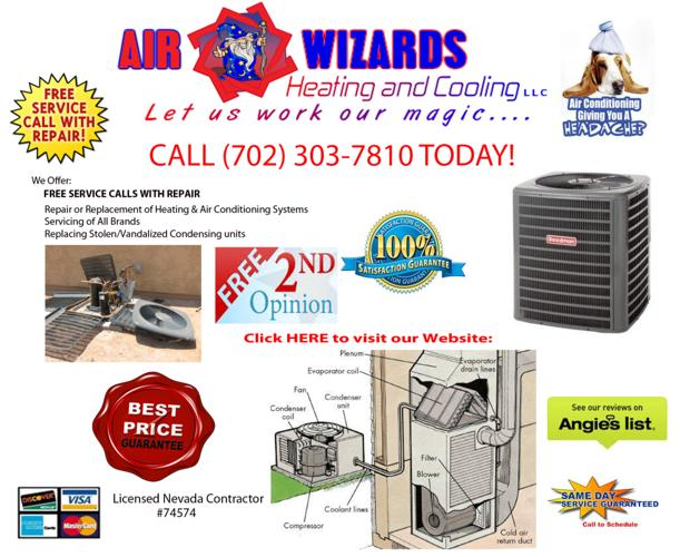 Budget Commercial Residential Air Conditioning Heating
