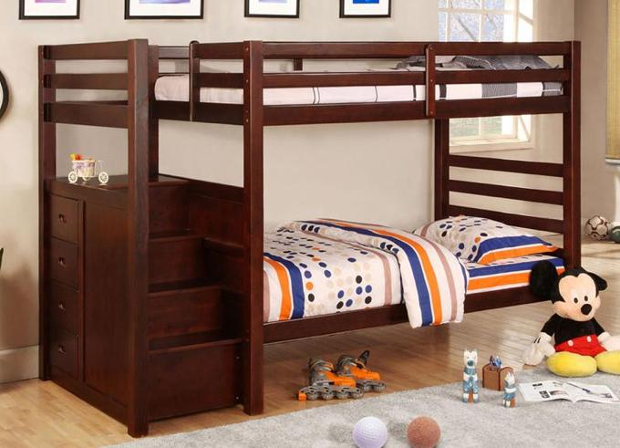 Bunk beds for sale for sale in los angeles california for Beds for sale