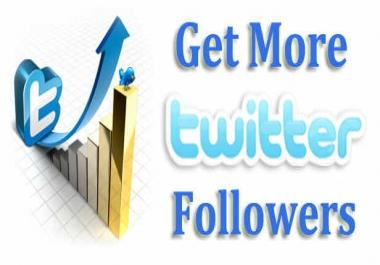 Buy twitter followers 75K only $125. Website visitors 25K only $30. Buy Facebook likes