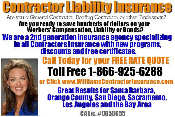 Liability Insurance General Liability Insurance Handyman. Steel Roofing Installation 100 Mortgage Loans. Will A Tesco Mobile Work On O2. Voip Providers Business Movers In New Orleans. Comcast Internet Sacramento Workmans Comp Pa. Living With Depression And Anxiety. What Percentage Of Students Graduate From College. Google Adwords Placement Online Meeting Tools. Masters Sports Management Online