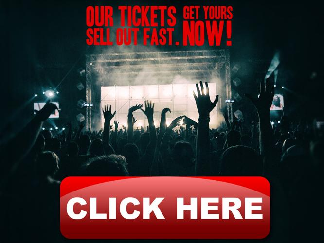 ***Cheap Concerts Tickets***