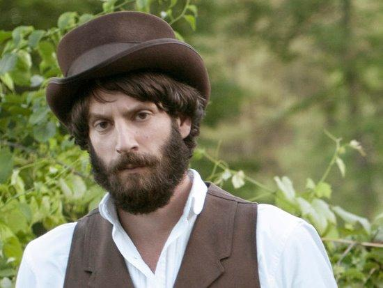 Cheaper Ray LaMontagne concert tickets North Charleston Performing Arts Center 8/10/2016