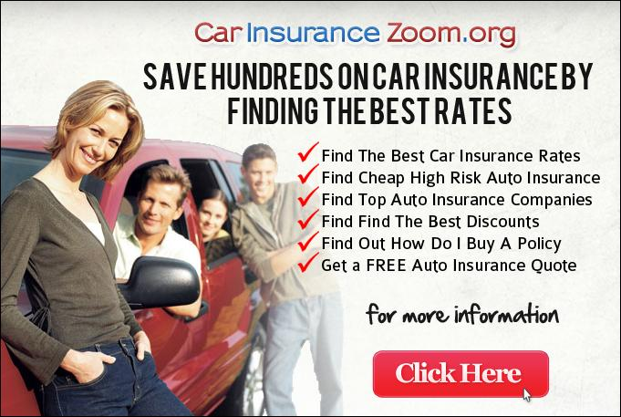 Cheapest Auto Insurance Topeka KS. - InstantlyCompare And Save Now