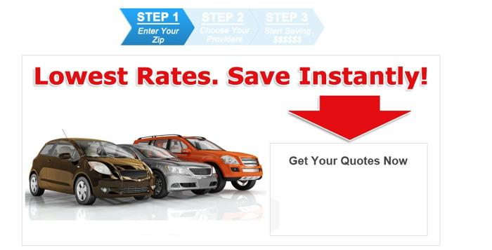 Cheapest car insurance in racine, wi