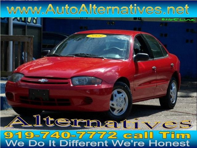 free online personals in cavalier 2002 chevy cavalier free online repair manual 96 chevy cavalier manual, 1996 chevrolet cavalier auto repair manual 1996 chevrolet cavalier repair manual online looking for a 1996 chevrolet cavalier repair.