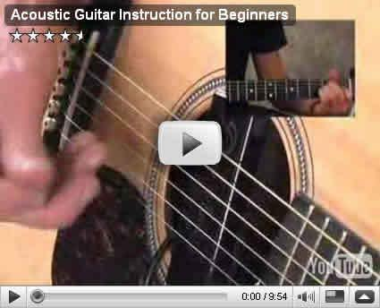 Click Here FREE!! To People Who Want To learn to play guitar But Can't Get Started!!