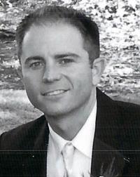 Denny Bulcao: Writer / Editor / Proofreader / Website SEO Copywriter (any industry): DennyWrites.com