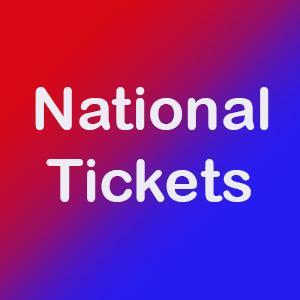 Discount Macklemore & Ryan Lewis Tickets Mason City