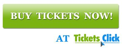 Discount Paul Simon concert tickets Pinewood Bowl Theater 5/19/2016