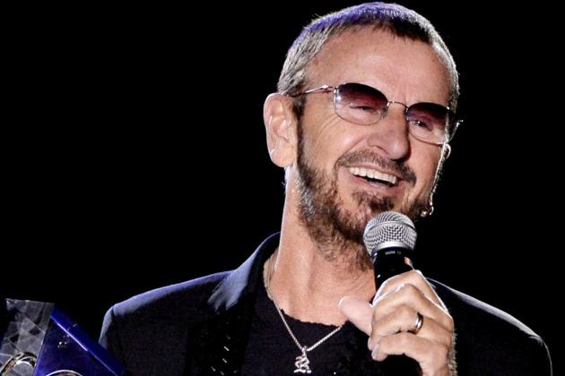 Discount Ringo Starr 2016 concert tickets Pinewood Bowl Theater 6/25