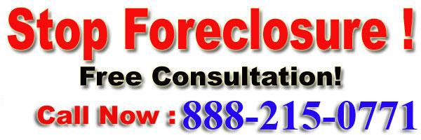 Foreclosure Defense - Foreclosure Prevention assistance