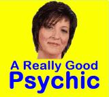 Got Love Problems? - Get Honest and Reliable Psychic Advice from Someone Who Knows
