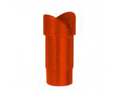 Horton AC223 Orange Noc for Carbon - 6pk