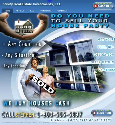 _$$$%%_______ House Buyer Network$$$ _____%%%