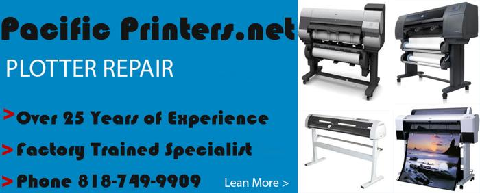 HP Designjet Mfp Series 815Mfp, 820Mfp, 4500Mfp, and T2300eMfp Sales and Service
