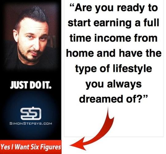 I will make you RICH! Click Here to see why...