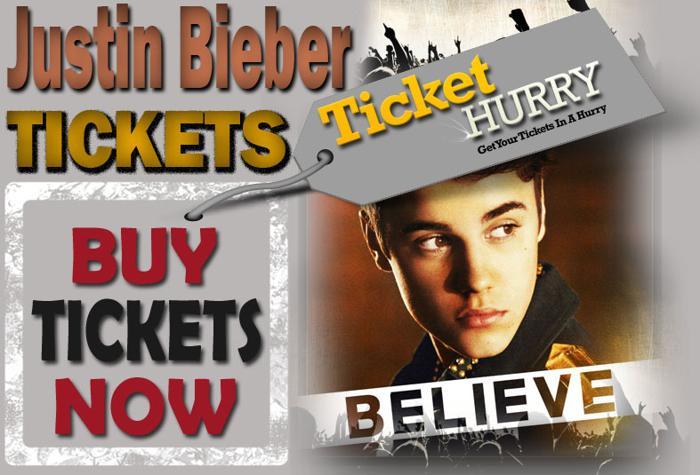 Justin bieber meet and greet tickets for sale in athens georgia justin bieber meet and greet tickets m4hsunfo
